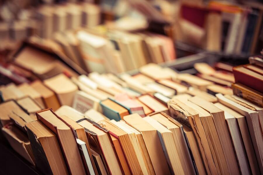 כמה עולה להוציא ספר?