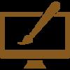 website-design-symbol
